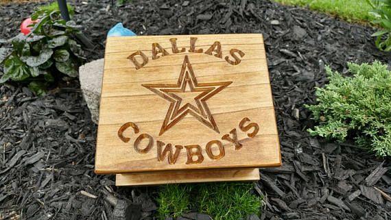Western Wedding Gift Ideas: 25+ Best Ideas About Cowboy Groomsmen On Pinterest