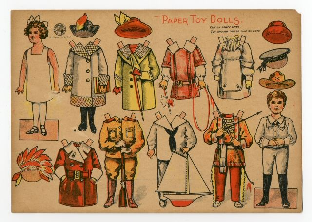 online paper dolls Connect with us powered by bigcommerce | theme customized by ben  forthman © 2018 paper doll vintage boutique all rights reserved.