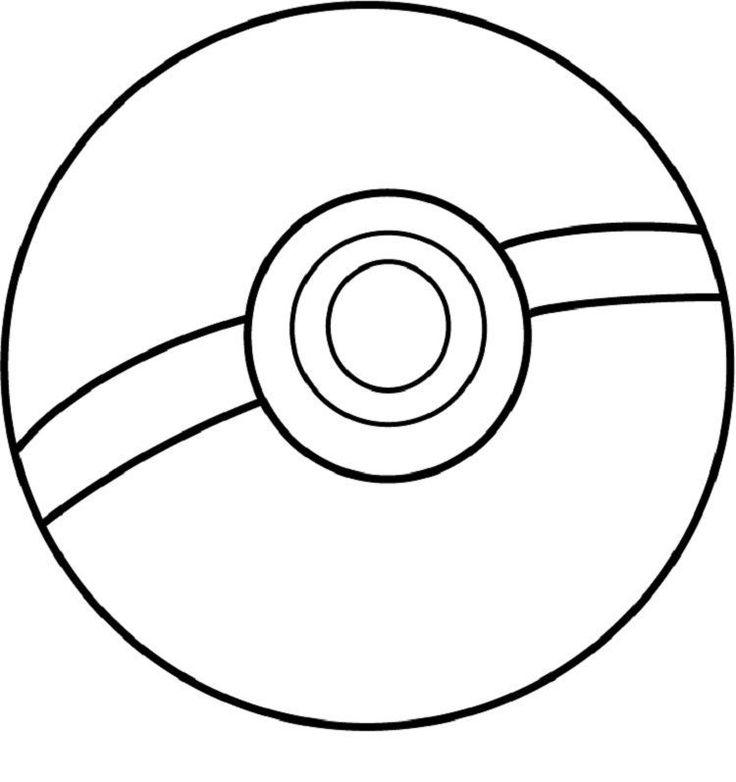 malvorlagen pokémon pokeball in 2020  pokemon malvorlagen