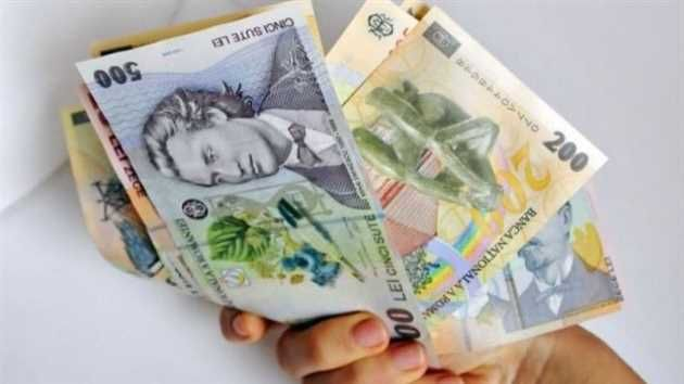 Guvernul a decis printr-un proiect de lege să suporte salariul minim pe economie pentru ucenicii si stagiarii care sunt încadrati de către angajatorii care îsi desfăsoară activitatea în țară
