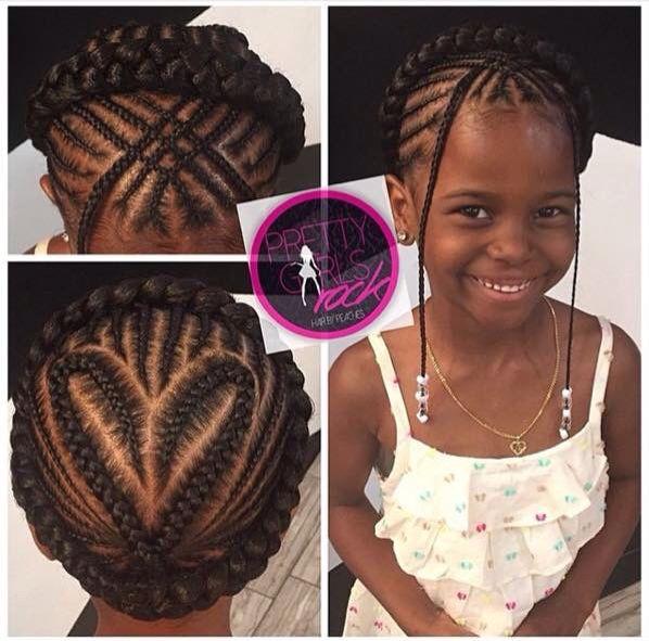 25 beautiful black little girl hairstyles ideas on pinterest black hair more baby girl hairstyleschildren urmus Images