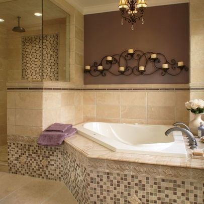Bathroom Design Inspiration Pictures Remodels And Decor Time To Re Do My Apartment