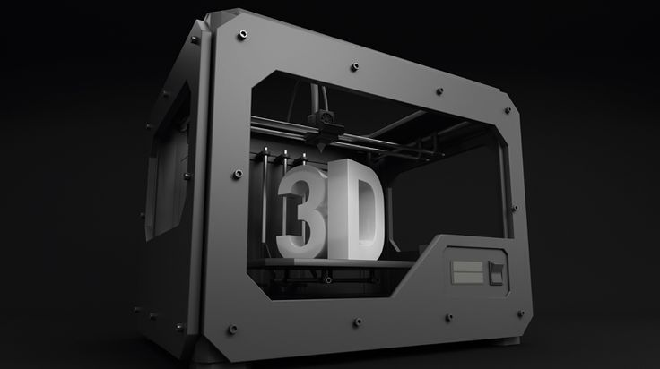 Cheap 3D printers: the 8 best affordable 3D printers—Thinking of buying a 3D printer? We check out eight 3D printers and explain what they can do; BeetheFirst; DeeGreen; Olo; Details>