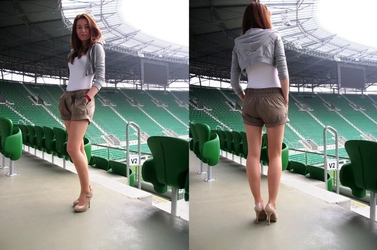 more photo: http://mercipathissia.pl/16-pantalon-large/
