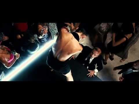"""La gran belleza - La fiesta - """"Far L'amore (feat. Raffaella Carrà)"""", de ..."""