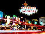 I want to visit Las Vegas when im a little bit older.