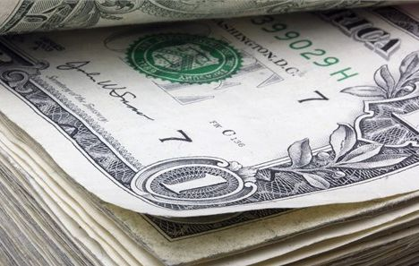 Dolar/TL 3,60 mı olacak 3,80'e mi geri dönecek?