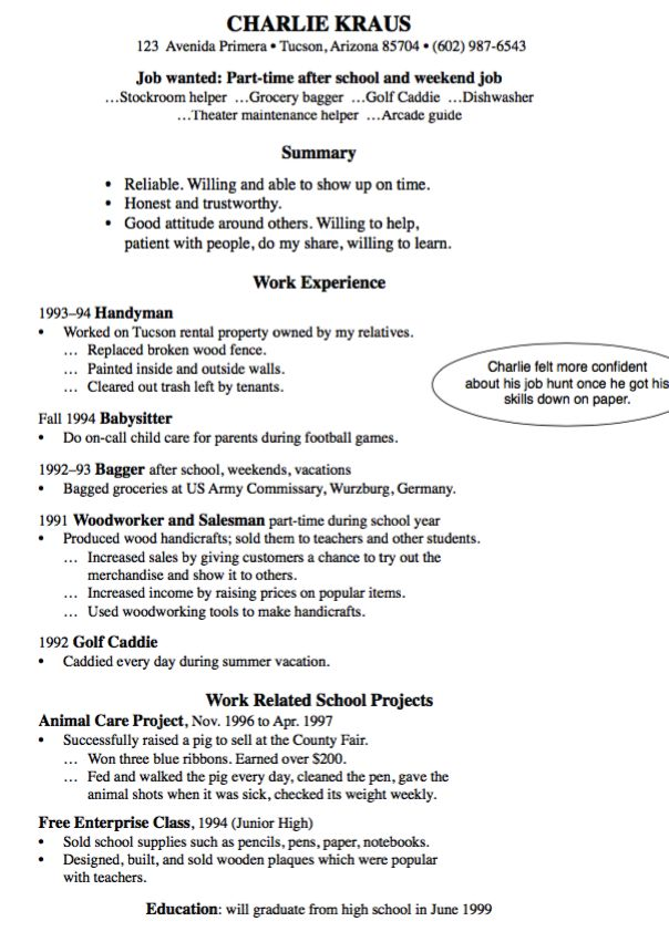 Mental Health Counselor Cover Letter. 40 Best Letter Images On