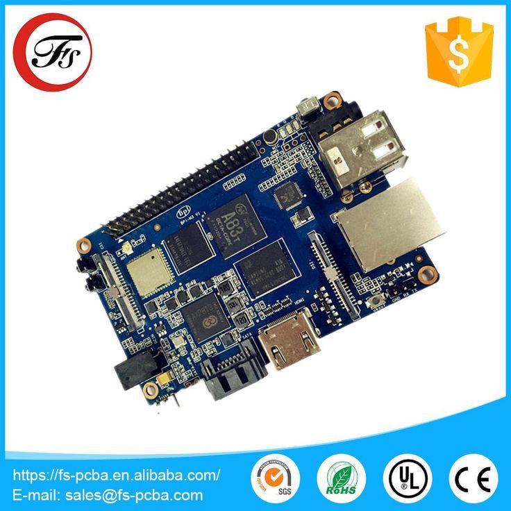 Orange pi PC quad core mainboard cheaper than banana pi M3 octa core#buy banana pi m3 octa core#core