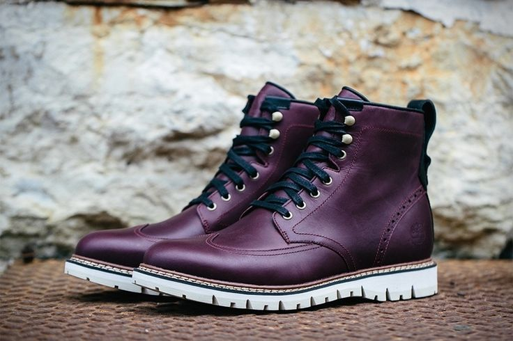 timberland britton hill waterproof boots shoes. Black Bedroom Furniture Sets. Home Design Ideas
