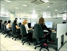http://www.autecno.com Centro de Computo, Redes, Cableado Estructurado, Datacenter, Data Center, Escuela de computacion, Colegio de Tecnologia, Cursos de Software, Call Center
