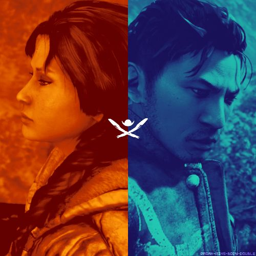 17 Best ideas about Far Cry 4 on Pinterest   Xbox one and ...