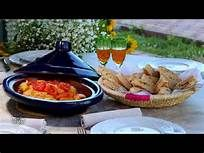tagine marocaine - Yahoo Image Search Results