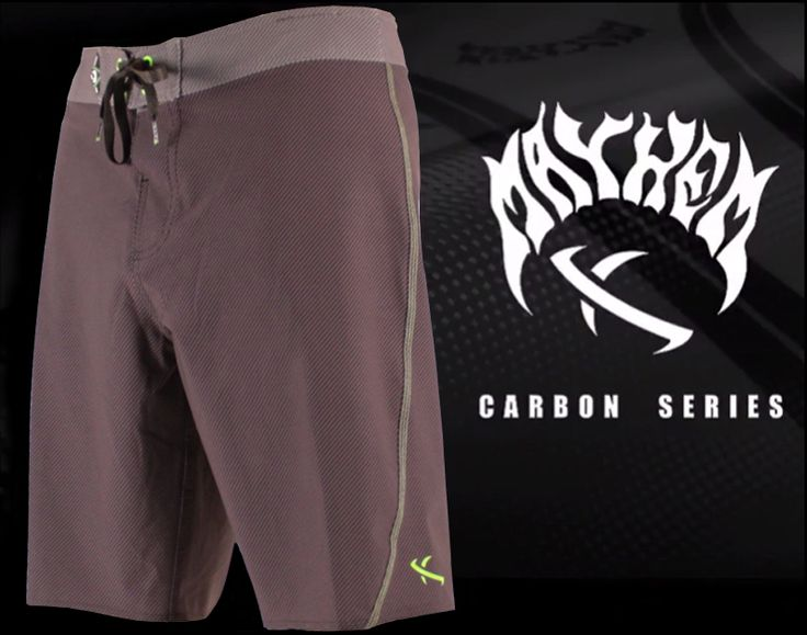 The Lost Mayhem carbon series will keep you cool this summer with the Triump CS Boardshorts! Available now at the #OriginBoardshop #onlinestore  #Lost #LostApparel #LostEnterprise #Boardshorts #LostBoardshorts #TriumphCSBoardshorts #MensBoardshorts #LostSurf #CasualShorts #Lifestyle #mensfashion #surfing #surflife #SurfingApparel #surf #beachwear #Boardies #beach #Summer #Swimming #OBS