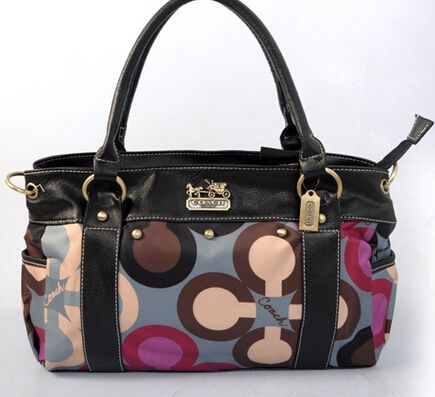Have Fun While You Shop #Coach bags Love It From Now