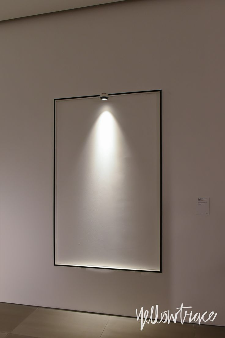 Picture light-Flos at Euroluce 2015, Photo by Nick Hughes for #MILANTRACE2015 | Yellowtrace