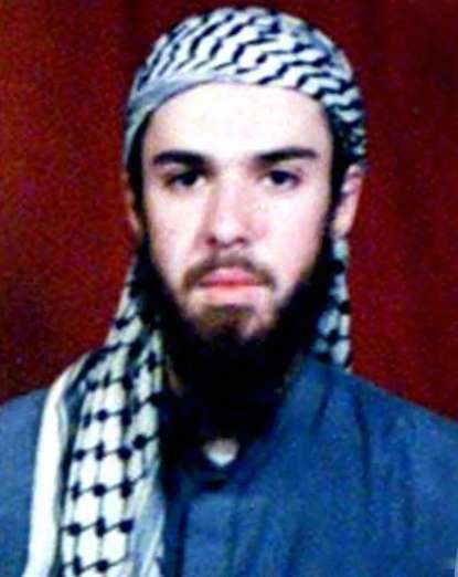 """July 15,   2002: JOHN WALKER LINDH ACCEPTS PLEA BARGAIN  -    John Walker Lindh, the """"American Taliban,"""" accepts a plea-bargain deal in which he pleads guilty to one count of supplying services to the Taliban and carrying weapons."""