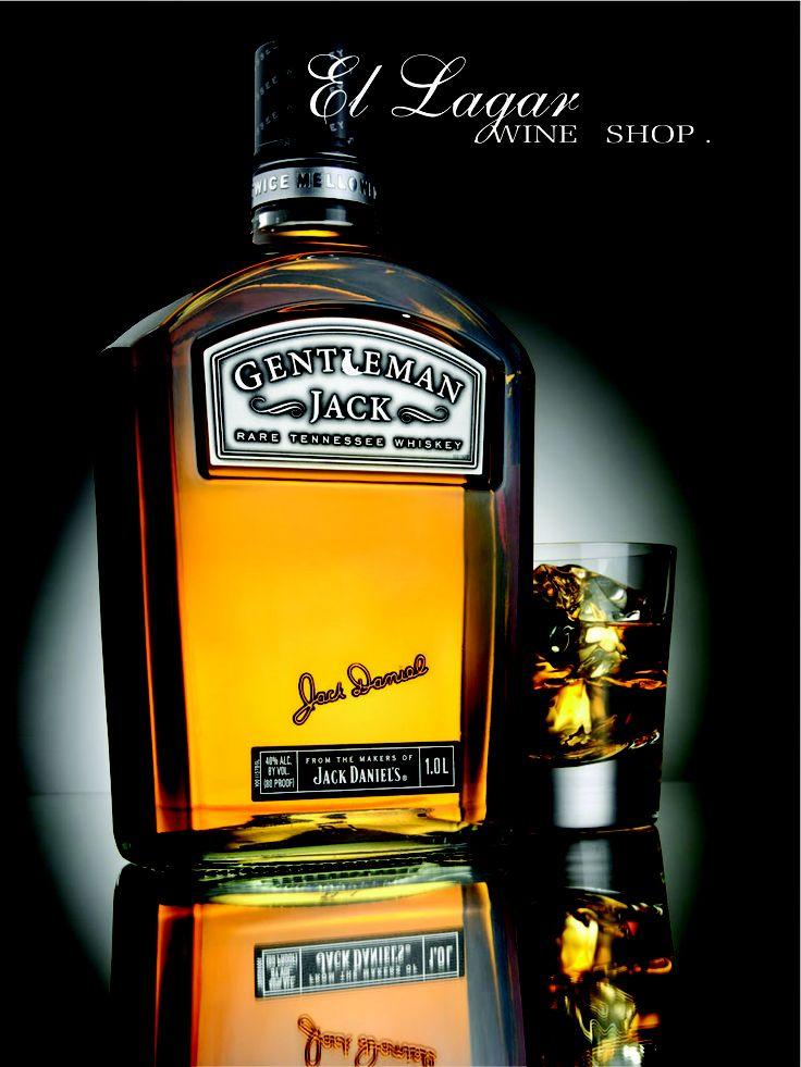 71 best Jack daniels images by Melvyn Koh on Pinterest | Daniel o ...
