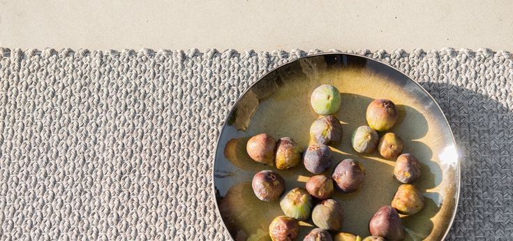 Outdoor carpets new 2015 | Tribù