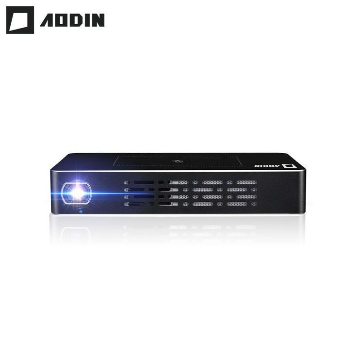 Cheap projector hdmi, Buy Quality mini projector directly from China portable projector Suppliers: AODIN M9 DLP mini Projector LED Smart Multi-touch 1+32G Portable Projectors HDMI full HD 1080P Pico Pocket Projector Android AC3 #portableprojectorscreen #hometheaterprojector