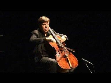 Este viernes 22 de febrero, a las 21,00 horas, en el Teatro Juan Ramón Jiménez de Telde, el violonchelista y compositor Checo Kryštof Lecian ofrece un concierto que, bajo el nombre de 'Noche de Boleros Inolvidables, acerca al público los boleros más conocidos y populares de todos los tiempos arreglados para orquesta de cuerdas, guitarra, percusión con dos solistas, guitarra clásica y violonchelo.    http://www.nocheydiagrancanaria.net/2013/02/musica-2202-noche-de-boleros.html