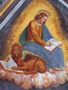 Oración de San Marcos de León: Cómo dominar