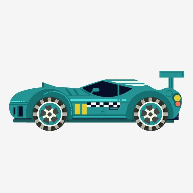 Speedway Sports Car Luxury Sports Car Super Running Racing Cartoon Sports Car Hand Painted Sports Car Sports Car Illustration Png Transparent Clipart Image A Sports Cars Luxury Sports Car Luxury Cars