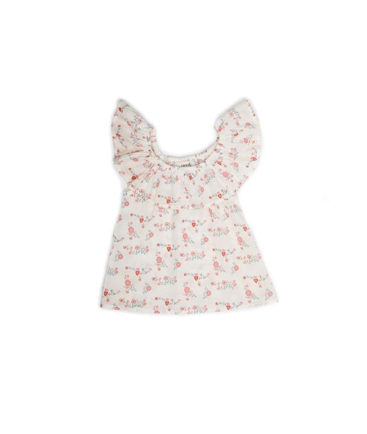 https://misslemonade.pl/gb/girls/5339-blouse-ruffle-flowers-ecru.html