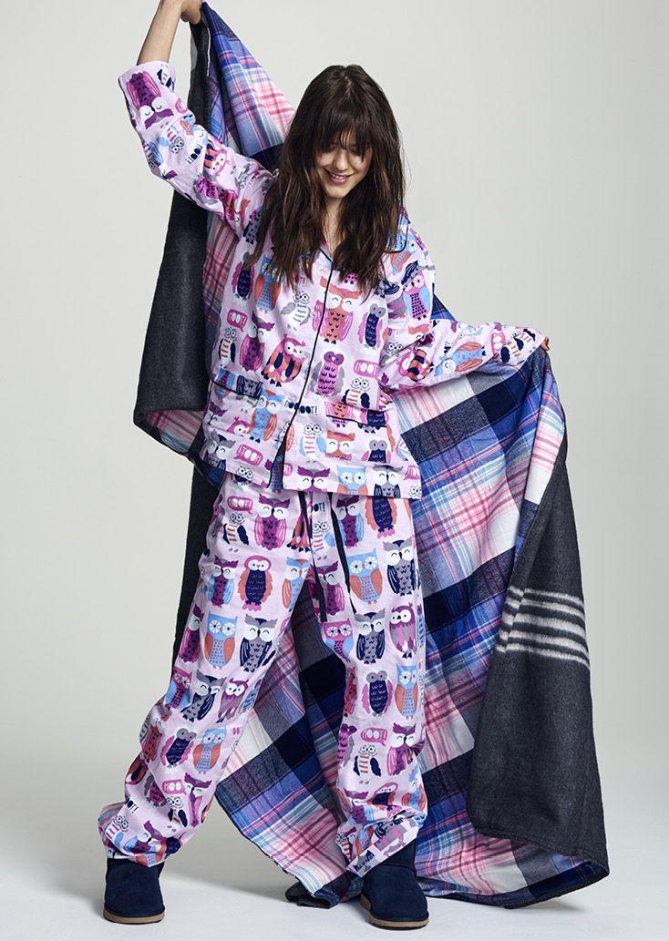 9 best Penti SS \'17 İç Giyim Koleksiyonu images on Pinterest | Ss ...