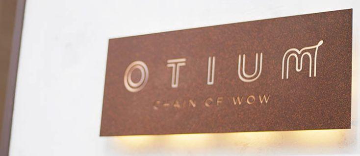 OTIUM(オティウム)|ライフスタイルショップ