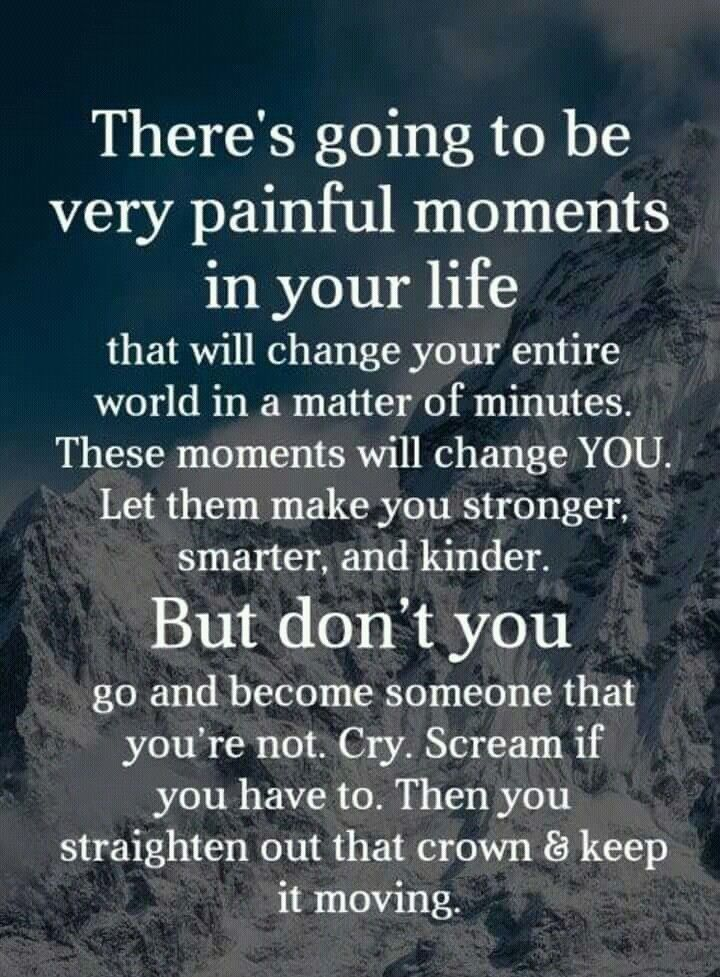 Image of: Motivational Quotes Pin By Lorenzo Santoyo On Wisdom Quotes Pinterest Change Quotes Relationship Quotes And Quotes Pinterest Pin By Lorenzo Santoyo On Wisdom Quotes Pinterest Change Quotes