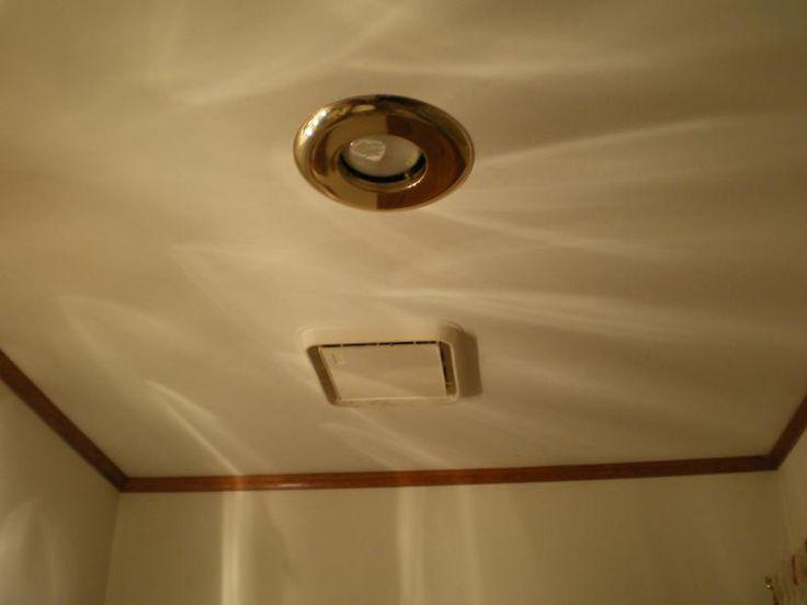 17 Best images about Bathroom Exhaust Fans – Modern Bathroom Fan