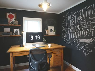 245 best OfficeCraft room images on Pinterest Home Office