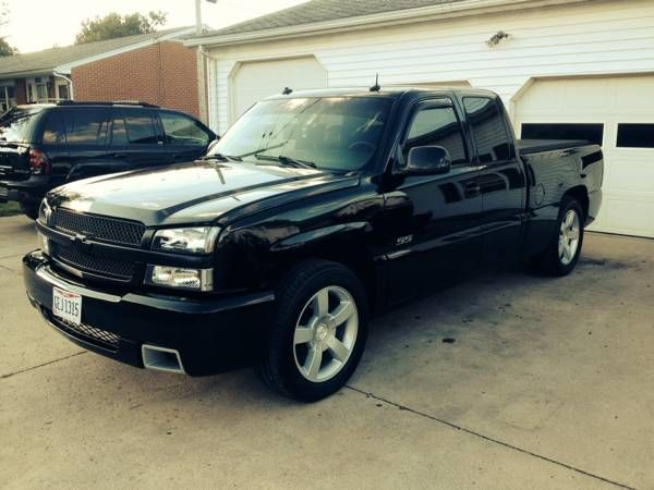 2003 chevrolet silverado 1500 owners manual