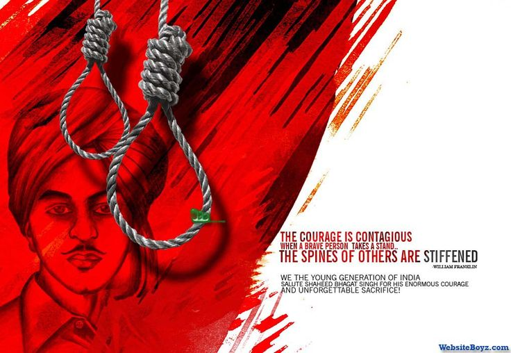 Shaheed #BhagatSingh Full Information, Biography & Autobiography in Hindi