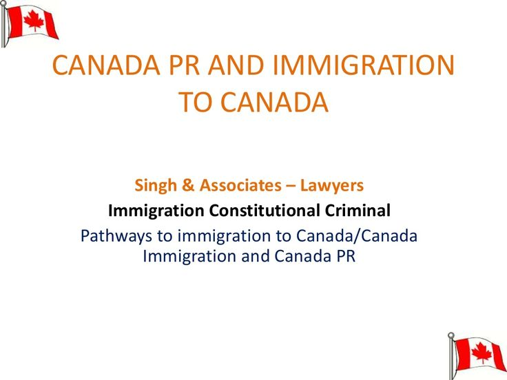 The 25+ best Immigration to canada ideas on Pinterest - canadavisa resume builder