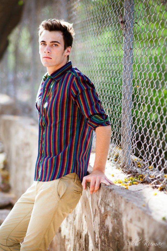 cotton shirt by SAGAR TENALI.