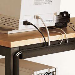 http://www.houzz.com/ideabooks/1493708/thumbs/Office