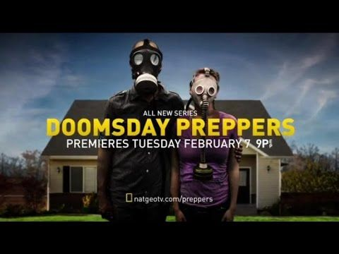 Doomsday Preppers S03E02 The Gates of Hell HDTV 720p - http://www.recue.com/videos/doomsday-preppers-s03e02-the-gates-of-hell-hdtv-720p/