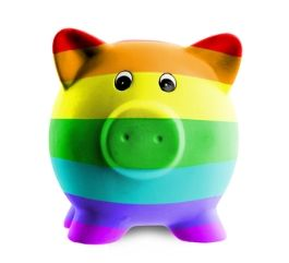 LGBT Scholarship Resources