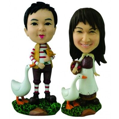 sydney wedding cake toppers 33 best images about custom cake toppers on 20720