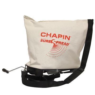 Chapin - Prof SureSpread Bag Spreader