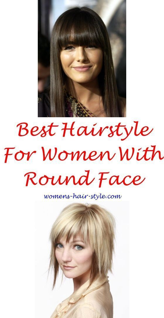 What Should Your Hair Style Be Women Hairstyles Hair Styles