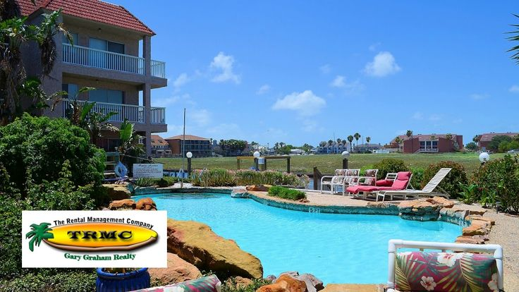 If you are looking for a rental home in Corpus Christi, TX, take a look at the extensive MLS listing offered by The Rental Management Company. It provides a wide range of well-maintained rental homes, apartments, single family homes and condos. For more information regarding the homes available for rent in Corpus Christi, visit http://www.rentalmgmt.com/