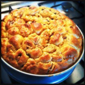 Overheerlijke Surinaamse fiado cake recept. Om te smullen zo lekker!