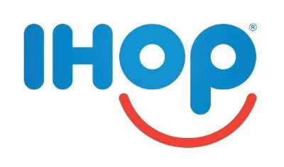 IHOP logo gets its first facelift in two decades