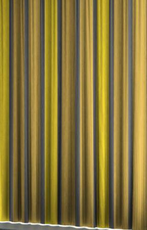 Oever | Overgordijnen | De Ploeg | Kunst van Wonen