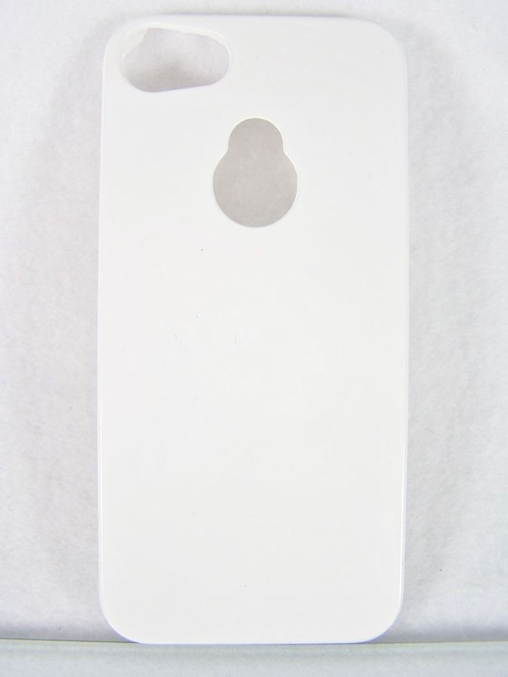 #Maxboost Fusion #cell #mobile #wireless #cellphone hard rigid solid #white #plastic #matte #premium coated snap #phone #case with #sleek & #slim design and compatible with #Apple #iPhone 5/5S, brand new & unused in original manufacturer's packaging & white cardboard retail protective box http://www.ebay.com/itm/NEW-MAXBOOST-FUSION-SOLID-MATTE-WHITE-PLASTIC-CELL-PHONE-SNAP-CASE-IPHONE-5-5S-/141500014674?pt=US_Cell_Phone_PDA_Cases&hash=item20f20ee052
