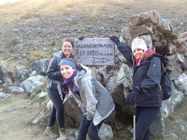 Cusco, #Cuzco, Machu Picchu, Machupicchu, matchu pitchu, macho pichu, mach picchu, picchu, #machi_pichu,  machu pichi, #trilha_inca, #trilha_inka, #salkantay, trilha salkantay, #turismo em machu picchu, agencia de turismo,  agencia em #cusco, agencia, macho piccho, macho picho, #pacotes machu picchu.  http://www.trilhasperu.com/