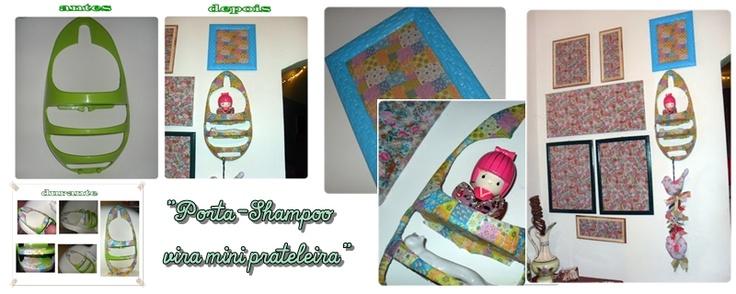 Blog Retrô 2012-Revivendo Momentos